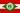 Bandeira de Santa Tereza-RS.jpg