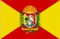 Bandera Aragua.png