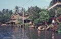 Bangkok-1965-053 hg.jpg