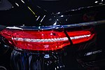 Bangkok International Motor Show by Trisorn Triboon 20.JPG
