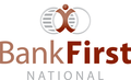 Bank First National.png