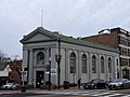 Bank at Glenridge & Bloomfield Avs jeh.jpg