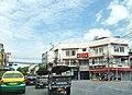 Banmo-Charoenkrung, burapha phirom, Bangkok - panoramio.jpg