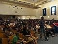 Banneker Assembly.jpg