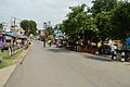 Bansberia Tribeni Road - Bus Terminus Area - Tribeni - Hooghly - 2013-05-19 7738.JPG