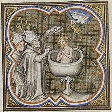 Baptême de Clovis.jpg