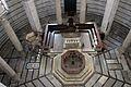 Baptisterio Pisa 17.JPG