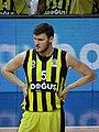 Barış Hersek Fenerbahçe men's basketball TSL 20180407.jpg