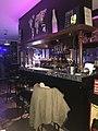 Bar à vin La Bohème (intérieur) à Château-Gaillard (Ain).jpg