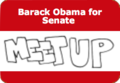 Barack Obama for Senate Meetup1.png