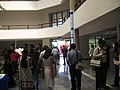 Baramati, Maharashtra, India. 09 Conference.jpg