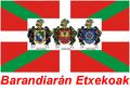 Barandiarán-Etxekoak.png