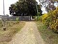Barangay Malibo Matanda - panoramio (23).jpg