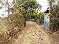 Barangay Malibo Matanda - panoramio (27).jpg