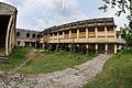 Barbajitpur Balika Vidyapith - Haldia - East Midnapore 2015-09-18 3942.JPG