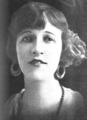 Barbara Maurel 1920.png