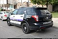 Barberton Police Ford Explorer (15644876552).jpg