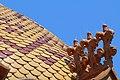Barcelona 1071 13.jpg