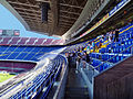 Barcelona 292.JPG