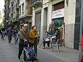 Barcelona Gràcia 122 (8338735494).jpg