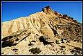 Bardeak - panoramio - Asier Zorrilla.jpg