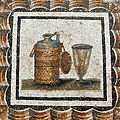 Bardo Mosaic - Bottle and Cup.jpg