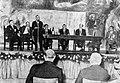 Barga convegno studi americani 1969.jpg