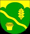 Bargstall Wappen.png