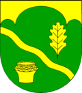 Bargstall Wappen.png