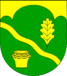 Coat of arms of Bargstall