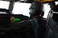 Barksdale AFB participates in a Red Flag Exercise 120719-F-JO175-002.jpg