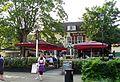Barmy Arms, Twickenham, TW1 (13580032734).jpg
