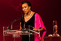 Baroness Scotland Chatham House Prize 2013 Award Ceremony (10225169336).jpg
