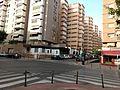 Barrio de Oliveros IMG 20170608 192032 (34797527830).jpg