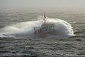 Barry Pilot Boat (2095820784).jpg