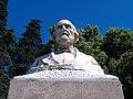 Bartolomé Mitre 1.jpg