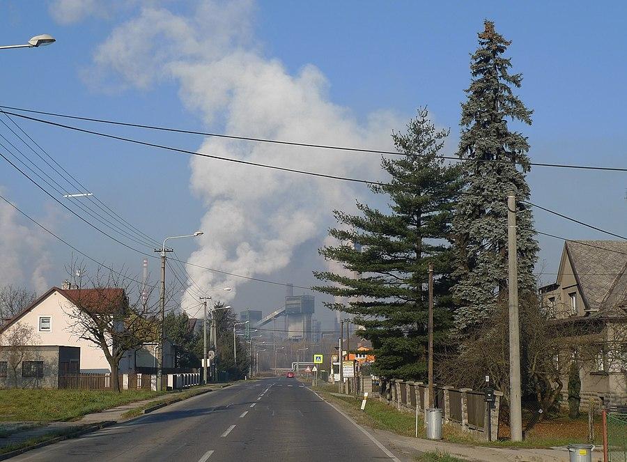 Bartovice