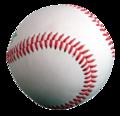Baseball (crop) transparent.png