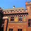 Basel rathaus - panoramio.jpg