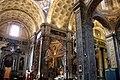 Basilica di Santa Maria di Campagna (Piacenza), interno 58.jpg