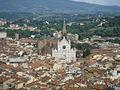 Basilica di santa croce, overview.JPG