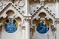 Basilique Saint-Nicolas de Nantes 2018 - 61 - 7.jpg