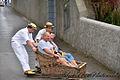 Basket sleds - Carro-de-Cesto, Madeira (16583145311).jpg