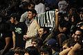 Basketball Fans (4110740258).jpg