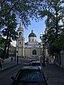 Basmanny, Moscow 2019 - 7004.jpg