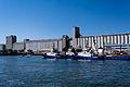 Bassin Louise et silos à grain Bungee.jpg