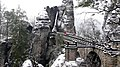 Bastei im Winter 06.JPG
