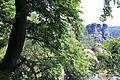Basteifelsen im Nationalpark Sächsische Schweiz.IMG 7435WI.jpg