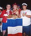 Bastille Tumble 02 Flag.jpg