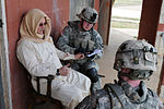 Bastogne Soldiers learn forensics DVIDS260405.jpg